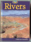 Rivers by Catherine Chambers (Hardback, 2000)
