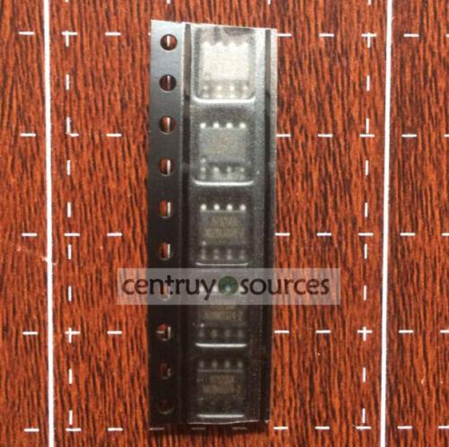 10PCS HT9200A SOP-8 HT9200 SMD DTMF générateurs Nouveau HOLTEK Puce IC