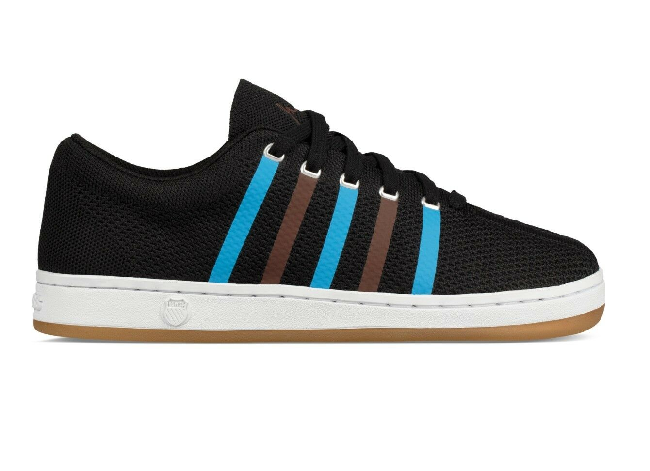 K-SWISS GARY VEE 003 DARK CLOUDS  LIMITED EDITION  Size 9.5