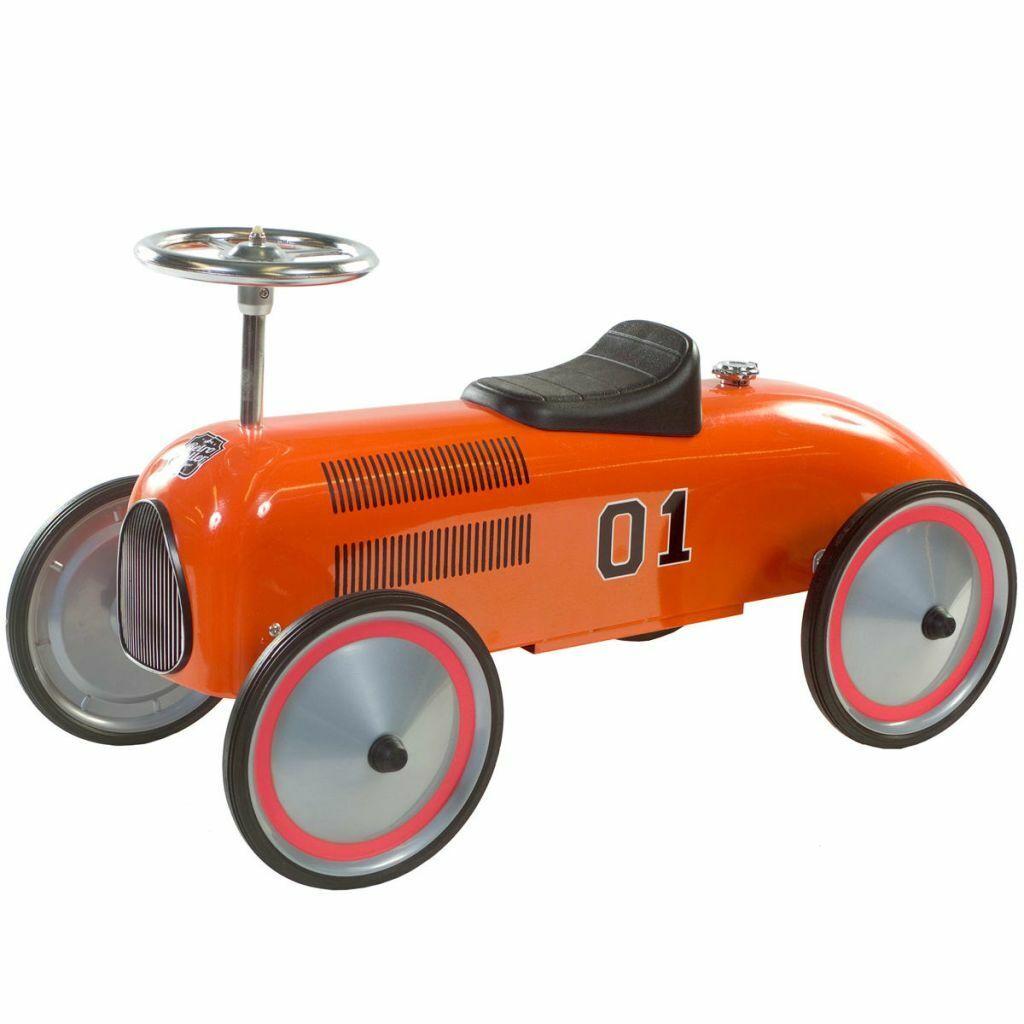 Kinderrennbahnen Scalextric Spain Seat Sport Seat Fura Crono J Ignacio Kuru Villacieros Mint