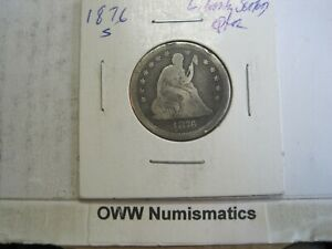 1876-S-Liberty-Seated-Quarter
