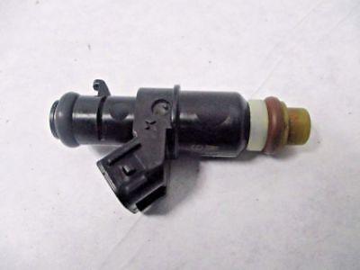 HONDA 150 HP BF150 FUEL INJECTOR 16450-ZY6-003
