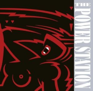 The-Power-Station-The-Power-Station-CD