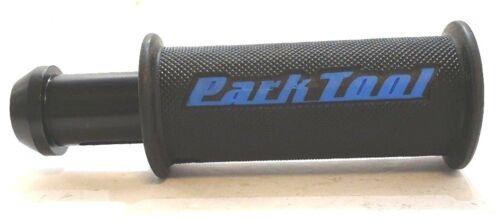 """Park Tool TNS-4 Deluxe Bike Star Nut Setter for 1/"""" /& 1-1//8/"""" Threadless Steerer"""
