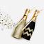 Hemway-Ultra-Sparkle-Glitter-Flake-Decorative-Wine-Glass-Craft-Powder-Colours thumbnail 55
