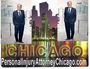 Personal-Injury-attorney-Chicag-com-Legal-Domain-name-Legal-Law-Firm-Accident