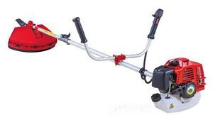 PETROL GRASS STRIMMER BRUSH CUTTER NEW  ct63 2 STROKE - <span itemprop=availableAtOrFrom>Blackburn, United Kingdom</span> - NO REFUNDS ON CARRIAGE CARRIAGE MAINLAND UK NOT HUGHLANDS OR ISLANDS RING FOR DETAILS TEL 01254 697886 Most purchases from business sellers are protected by the Consumer Contract Regula - Blackburn, United Kingdom