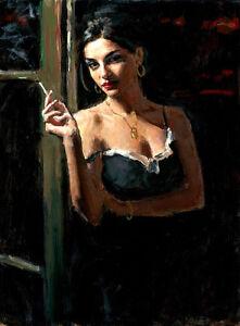 sexy-smoking-girl-foto