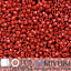 7g-Tube-of-MIYUKI-DELICA-11-0-Japanese-Glass-Cylinder-Seed-Beads-UK-seller thumbnail 166