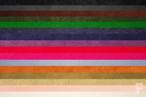 SUEDETTE-DOE-SUEDE-COSPLAY-FABRIC-100-POLYESTER-WIDTH-150-CM