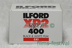 3-rolls-ILFORD-XP2-Super-400-35mm-36exp-B-amp-W-Film-C41-Process