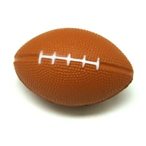 Mini-Foam-Football