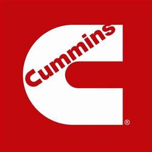 Genuine Cummins 4962722 SEAL,RE