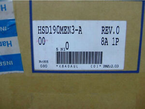 "1PC original HSD190MEN3-A00 19/""HannStar LCD panel 1280*1024"
