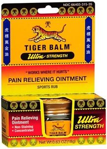 Tiger-Balm-Ultra-Strength-0-63-oz-Pack-of-2
