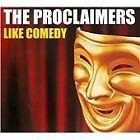 The Proclaimers - Like Comedy (2012)