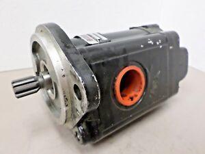 Sauer Danfoss A28.7L- 34147200140 Hydraulic Pump