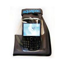 Aquapac Small Stormproof Phone Case - Grey 045