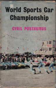 World-Sports-Car-Championship-by-Posthumus-Le-Mans-Mille-Miglia-Nurburg-Sebring