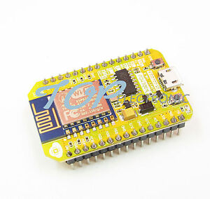 Lua-Nodemcu-WIFI-Network-Development-Board-Based-ESP8266-HIGH-QUALITY