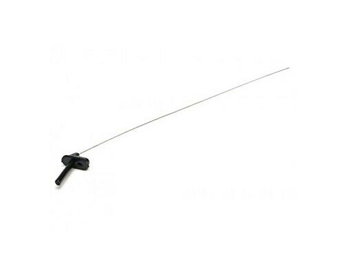 Roof Antenna For RC Tamiya Scania R460 R620 1//14 Tractor Truck