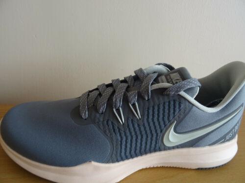 Nike In-Season TR 8 Baskets Chaussures AA7773 003 UK 4.5 EU 38 US 7 Neuf   Boîte