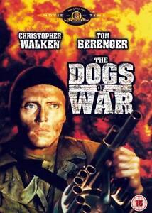 The-Dogs-Of-War-starring-Christopher-Walken-Tom-Berenger-DVD