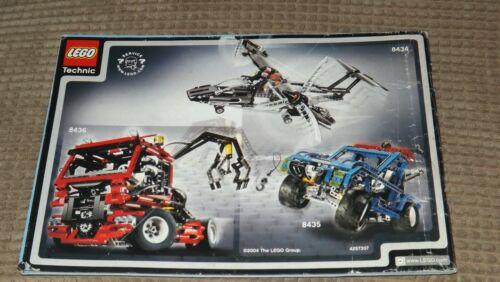 Lego manuels instructions brochures magazines lots au choix