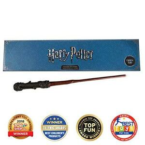 J-K-Rowlings-Wizarding-World-WW-1024-Light-Painting-Wand-Harry-Potter-Electron