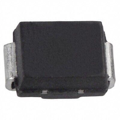 100pcs SMB IRF 1A//100V Schottky Rectifier 10BQ100TR