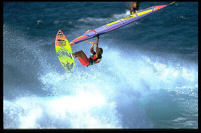 Art Discreet 339029 Inside Floater Hawaii A4 Photo Print