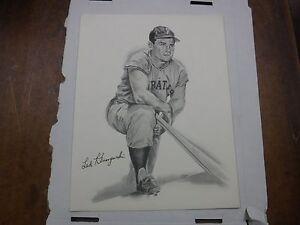 National-Sports-Council-Ted-Kluszewski-Print-Thrift-1958-011217jh