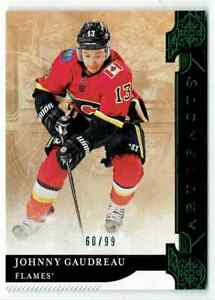 2019-20-ARTIFACTS-EMERALD-JOHNNY-GAUDREAU-60-99-CALGARY-FLAMES-115