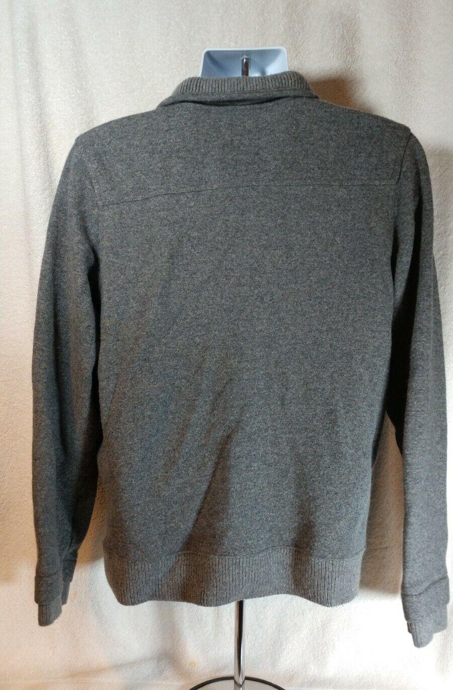 Vintage Woolrich John Rich & Bros. Wool Jacket Me… - image 2