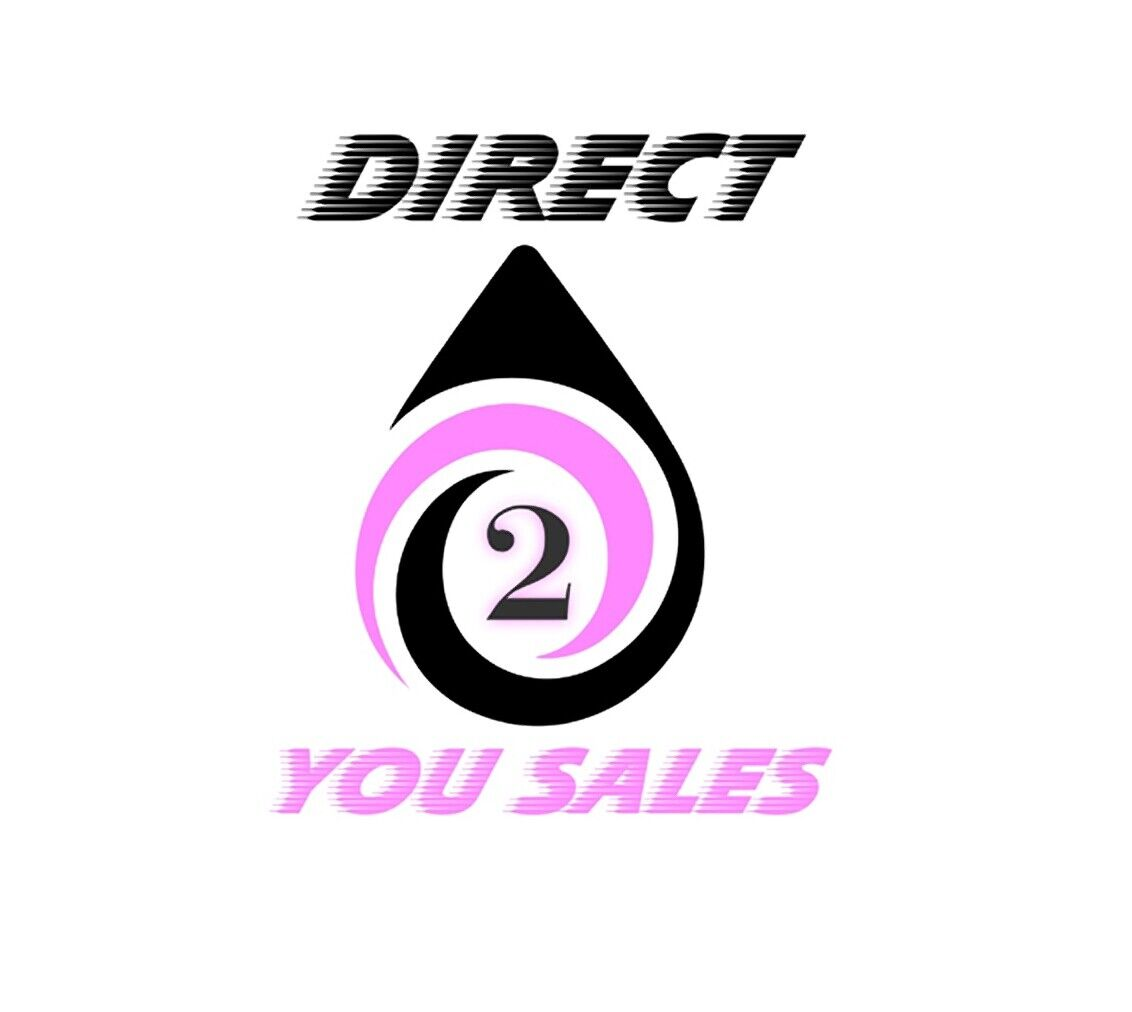 direct2yousales
