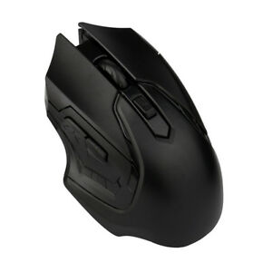 2-4GHz-Wireless-Optical-Gaming-Mouse-Mice-For-Computer-PC-Laptop