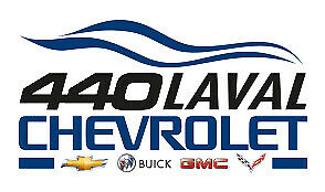 440 Chevrolet Buick GMC