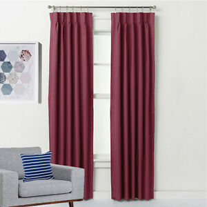 PINCH-PLEAT-BLOCKOUT-CURTAIN-PAIR-THERMAL-LINED-BLACKOUT-DRAPE