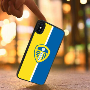 Leeds-Phone-Cases-For-iPhone-Samsung-And-Huawei