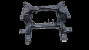 2006-2008 Suzuki Grand Vitara Front Engine Cradle Subframe Crossmember Frame
