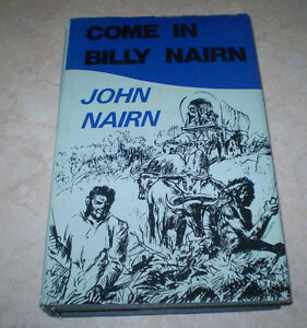 SIGNED-BY-JOHN-NAIRN-034-COME-IN-BILLY-NAIRN-034-1980-HC-BOOK