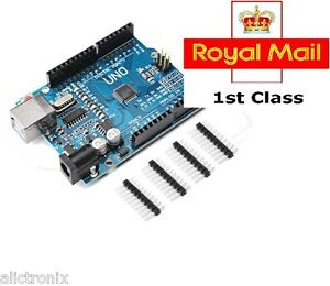 UNO-R3-ATMEGA-328P-board-compatible-con-Arduino-UNO-R3-Cable-USB