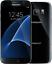 Unlocked-Smartphone-Verizon-Samsung-Galaxy-S7-G930V-32GB-4G-White-Black-Gold thumbnail 11
