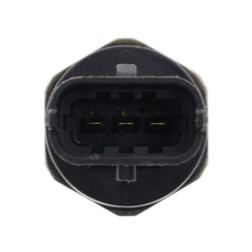 New Fuel Rail High Pressure Sensor 35342-2E500 Fors   09-17 0261545055