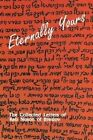 Eternally Yours - Volume 2: The Collected Letters of Reb Noson of Breslov by Reb Noson Of Breslov (Paperback / softback, 2015)