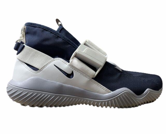 Nike Komyuter Obsidian Wolf Grey