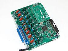 Toshiba BWDKU1 V.2 16 Port Digital Station Card for CTX & CIX ***With Warranty**