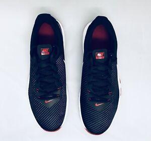 nike zapatillas hombre 45