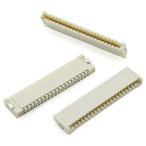 [40pcs] 046227020100800 Socket 22 Pin to Tape SMD