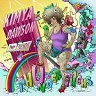 Thunder Thighs * by Kimya Dawson (Vinyl, Dec-2011, 2 Discs, Burnside)